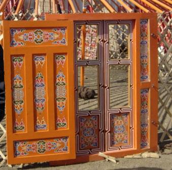 detail porte orange jpg