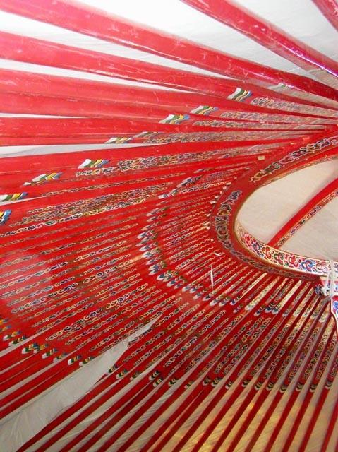 perches rouges jpg
